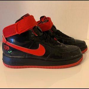 buy popular 762d8 7a354 Nike. Women Nike